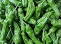 Giá ớt Trung Quốc tiếp tục leo thang